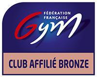 1566400864-Logo-ClubAffilie-BRONZE