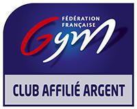 1566400878-Logo-ClubAffilie-ARGENT