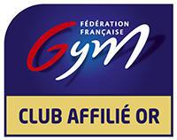 1566400893-Logo-ClubAffilie-OR