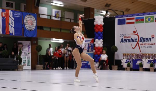 Alexia 4