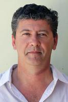 1-Frédéric BUREAU
