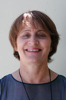 11-Hélène BOULINE