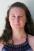 28-Kathalyn CARON
