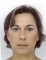 Caroline Ouallet1
