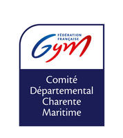 CHARENTE_MARITIME_INSTITUTIONNEL_VERTICAL