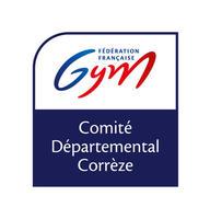 CORREZE_INSTITUTIONNEL_VERTICAL