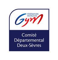 DEUX_SEVRES_INSTITUTIONNEL_VERTICAL