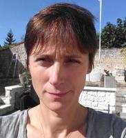 Emmanuelle BROTIER1