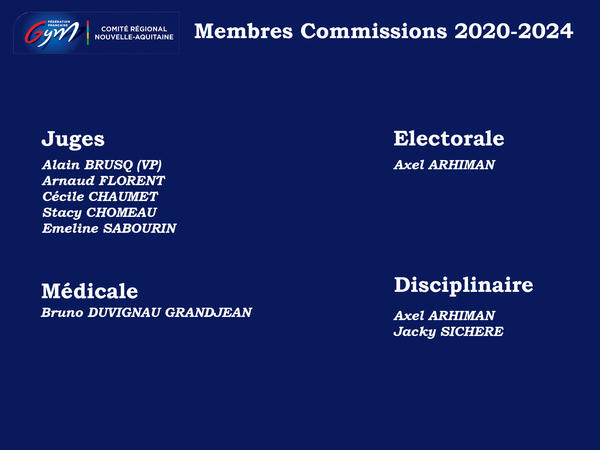 Membres Commissions 2020-2024_1