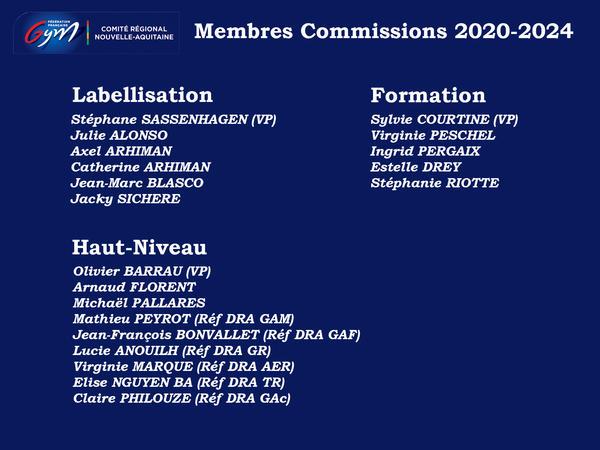 Membres Commissions 2020-2024_2