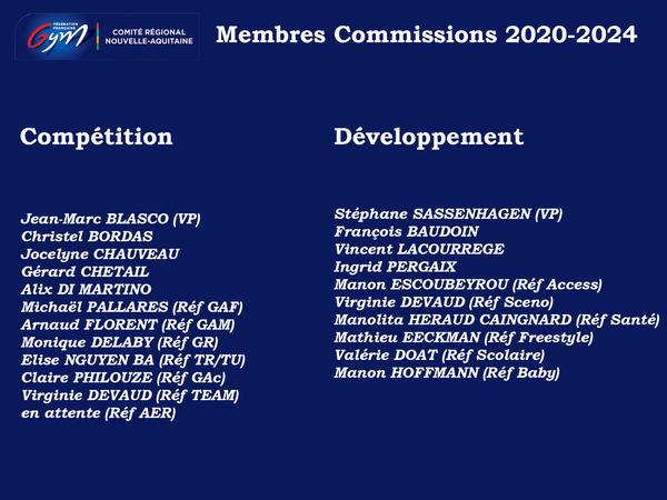 Membres Commissions 2020-2024_3