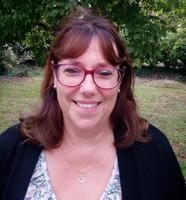 Patricia ALTUNA1