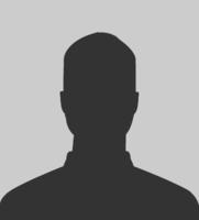 Silhouette-Portrait-Male