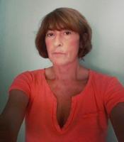Sylvie MEUROT1